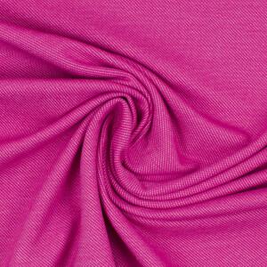Jersey Jeans Austin, pink meliert