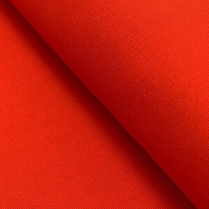 Canvas, rot
