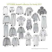 OTTOBRE 7/2017 family