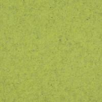 Filz 3 mm, salbeigrün meliert 48x68cm