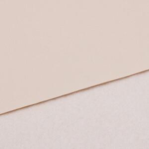 Kunstleder 50x70 cm, creme