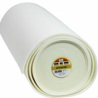 Vlieseline Style-Vil nähbar, 72cm weiß