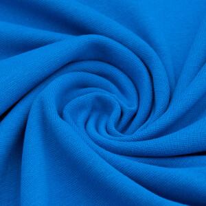 Bündchen, royalblau