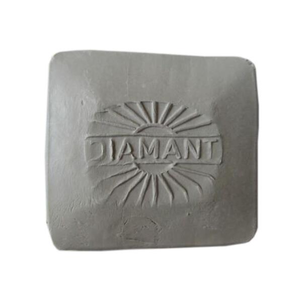 Schneiderkreide Diamant 55x50 mm, weiß