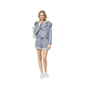 Pullover F/S 2018 #6406